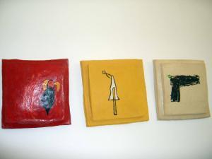 exhibition one day at atelierhof kreuzberg
