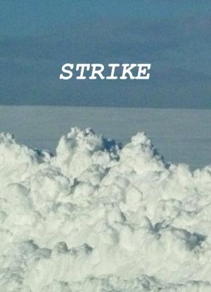 flyer_strike_ahk